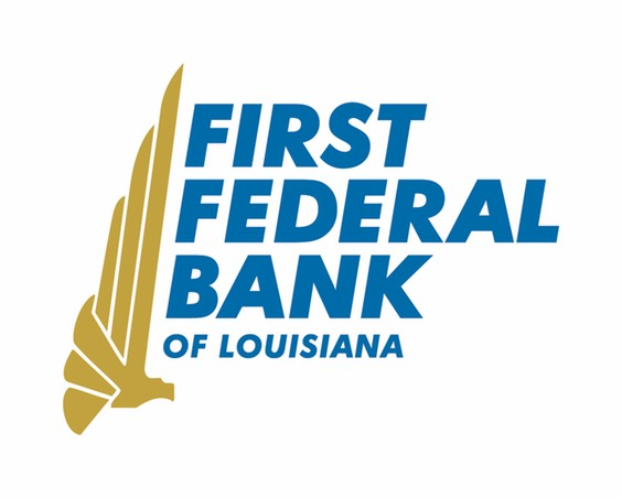 firstfederal logo primary cmyk